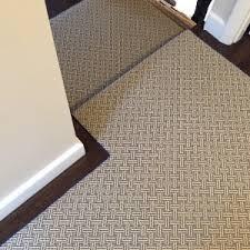Small Picture Best Carpet For Bedrooms 2016 Carpet Vidalondon