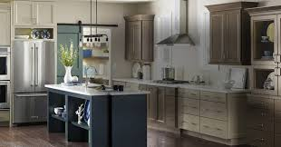 cabinet refacing cardell cabinets kitchen cabinet promotion semi custom kitchen cabinets