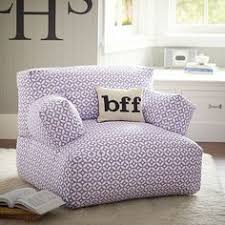 comfy chairs for teenagers. Plain For This Is My Dream Comfy Chair For Reading Or Snuggling With Kiddos  PrimroseReadingCorner For Comfy Chairs Teenagers R