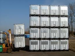 plastic ibc totes. Wonderful Plastic IBC Containers Embax Stackable Throughout Plastic Ibc Totes
