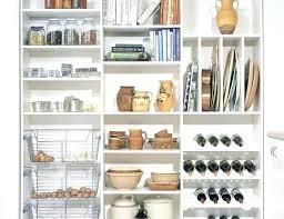 kitchen pantry shelving ideas pantry closet shelving ideas custom pantry shelving home depot pantry shelving systems