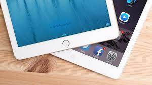 apple refurbished ipad. new vs refurbished ipad apple ipad