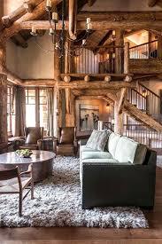 cabin style furniture. Plain Cabin 15 Photos Puissantes Cabin Style Furniture Avec Un Budget Throughout O