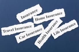 significance of car insurance comparison