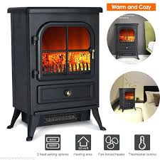 built in wall mount electric fireplace insert sylvania heater reviews sears infrared