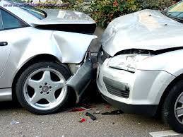 minor car accident. loganville auto body specialists presents tips on what to do in a minor car accident
