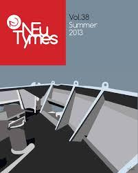 Design With The Tymes Neu Tymes Vol 38 By Neu Tymes Issuu