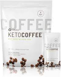 Thermogenesis involves heating up the body unnoticeably, which helps it to demand. Amazon Com It Works Keto Coffee Ketocoffee Packets 15 Individual Servings Per Bag Health Personal Care