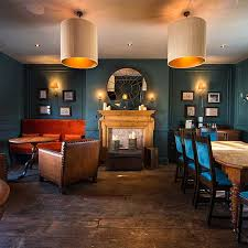 Private Event Hire Cambridge The Old Bicycle Shop Impressive Private Dining Rooms Cambridge