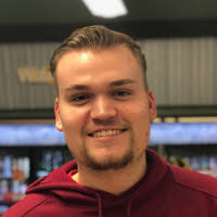 Taylor Giles - Warehouse Manager - Kennesaw State University | LinkedIn
