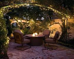 outdoor lighting backyard. Outdoor Garden Lighting Ideas. Lanterns Lovable Backyard Ideas Images About On .