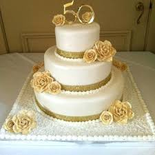 30th Wedding Anniversary Cake Ideas Aseetlyvcom