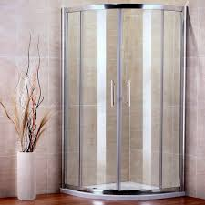 Curved Shower Enclosures Uk Luxury Walk In Enclosure On Decor