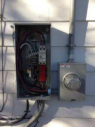 generac automatic transfer switch wiring diagram image gallery edit photo