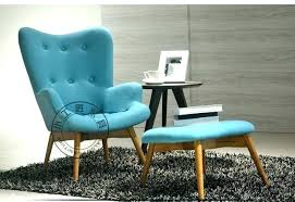 small comfortable bedroom chairs iocbinfo
