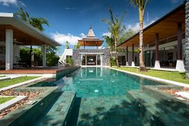 Luxury Villa for sale in Bangtao - Phuket Real LifePhuket Real Life