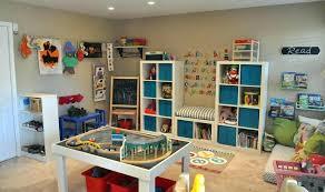 ikea playroom furniture. Contemporary Playroom Ikea Playroom Storage Kids Room Fresh Of Bedroom Fabulous  Unique Ideas Toddler Inside Furniture