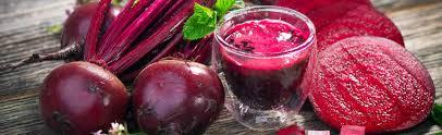 Colorantes De Extractos Naturales Para La Industria Alimentaria