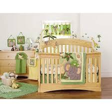 baby boy room rugs. Image Of: Graceful Baby Room Rugs Boy