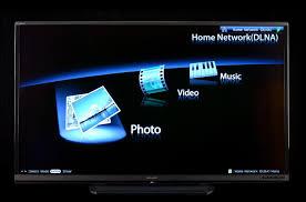 sharp 80 tv. sharp aquos 60le650u 60 inch led tv series 50 70 80 home network screen t