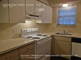 Building Photo   1 Bedroom Apartment, W/ Washer Dryer Hookups