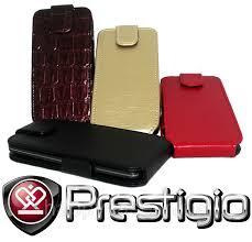 Prestigio MULTIPHONE 5430 DUO ...