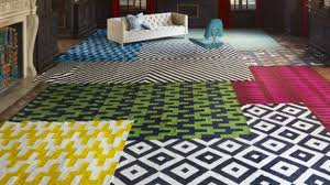 adorable jonathan adler rugs on be inspired by jonathan adler collection