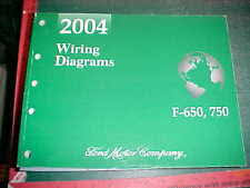 wiring diagram for 2006 f750 wiring image wiring ford f750 transportation on wiring diagram for 2006 f750