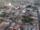 imagem de Paranaíba Mato Grosso do Sul n-2