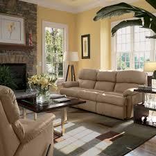 Martha Stewart Living Room Furniture Small Entertainment Centers For Living Rooms Small Living Room
