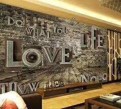 bedroom 3d wall art