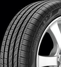 <b>Pirelli Cinturato P7</b> All Season   225/40R18