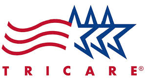 Get Ready Tricare Open Season Federal Benefits Open Season