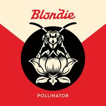 Blondie Long Time Charts Pollinator Album Wikipedia