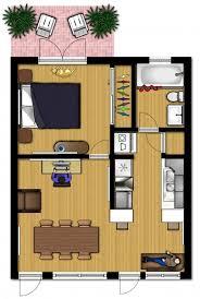 Apartments Floor Plans Design New Inspiration Design