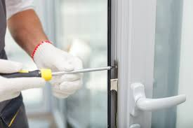 high impact glass replacement glass door repair replacement services 28 patio glass door repair