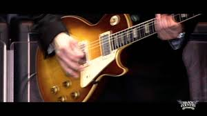 <b>Black Country Communion</b>- Song of Yesterday- LIVE OVER ...