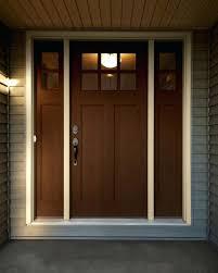 craftsman double front door. Craftsman Double Front Door Colors Doors With Glass