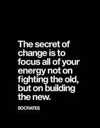 Socrates Quotes Beauteous 48 Socrates Quotes On Life Wisdom Philosophy Everyday Power