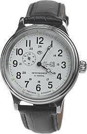 Наручные <b>часы Восток</b> - купить оригинал: выгодные цены в ...