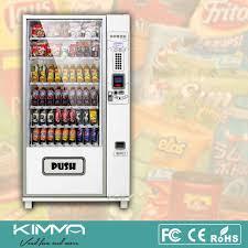Vending Machine In Spanish Magnificent Promoción Vending Machine Compras Online De Vending Machine