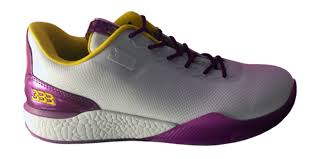 ball shoes. ball shoes
