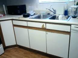paint kitchen countertops diy spray can you use chalk on rustoleum
