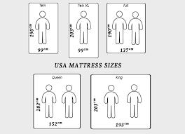 Full Size of Matress:table Standard Size Crib Mattress Intrigue Natura  World Natural Start Canada ...
