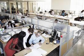 Modern Office Plenom Busylight Omega In
