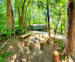 Unicoi state park & lodge is centered around beautiful lake unicoi within the chattahoochee national forest. Hearthstone Cabins And Camping In Georgia Is A Rustic Campground