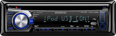 kenwood wiring diagram kdc images kdc mpu mpu mpu on kenwood car stereo wiring diagrams kdc x395