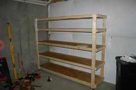 charming how to build wood shelf wooden train whistle pattern router plan free standing garage in