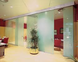 crl50 series top hung sliding door system