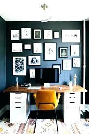 office paint schemes. Office Colors Ideas Paint Home Color Schemes